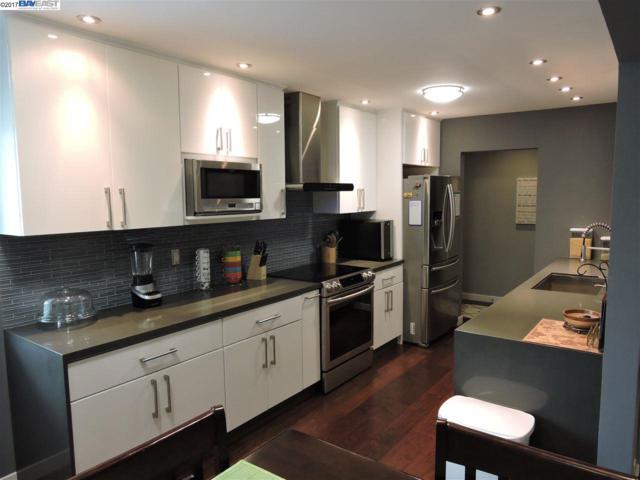 2500 Miramar Ave, Castro Valley, CA 94546 (#BE40794233) :: RE/MAX Real Estate Services