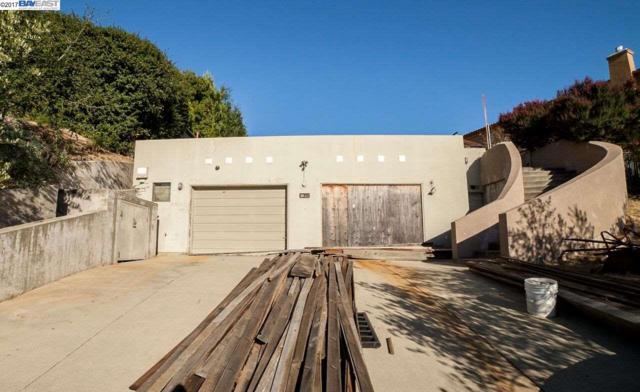 7100 Norfolk, Berkeley, CA 94705 (#BE40797745) :: The Goss Real Estate Group, Keller Williams Bay Area Estates