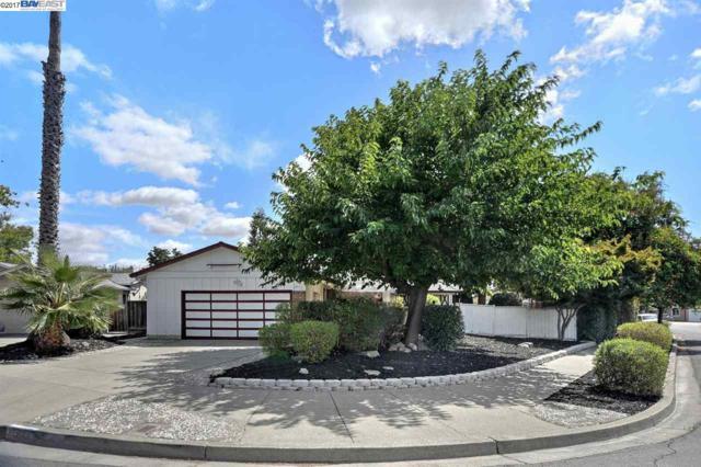 39517 Dorrington Ct, Fremont, CA 94538 (#BE40798229) :: von Kaenel Real Estate Group