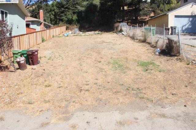 10626 Stella St, Oakland, CA 94605 (#BE40798251) :: von Kaenel Real Estate Group