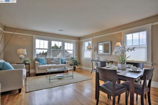 2020 E 28Th St, Oakland, CA 94606 (#BE40798253) :: von Kaenel Real Estate Group