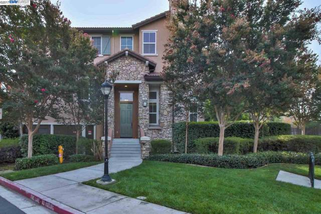 174 Holly Ter, Sunnyvale, CA 94086 (#BE40801061) :: RE/MAX Real Estate Services