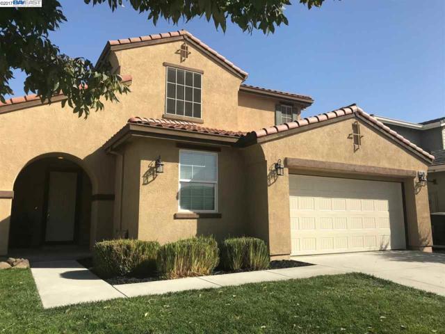 4036 Escatta Ave, Tracy, CA 95377 (#BE40801092) :: Carrington Real Estate Services