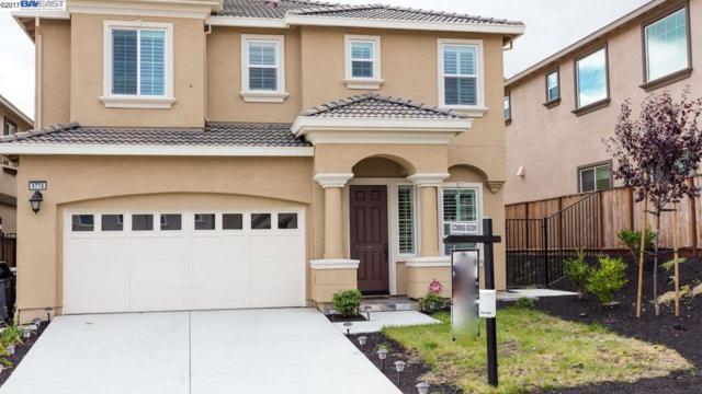 9778 Sara Ann Ct, Dublin, CA 94568 (#BE40801381) :: The Goss Real Estate Group, Keller Williams Bay Area Estates