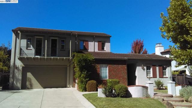 7535 Pinehurst Pl, Gilroy, CA 95020 (#BE40801500) :: Brett Jennings Real Estate Experts