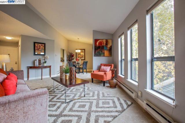 1930 Barrymore Cmn, Fremont, CA 94538 (#BE40804172) :: The Kulda Real Estate Group