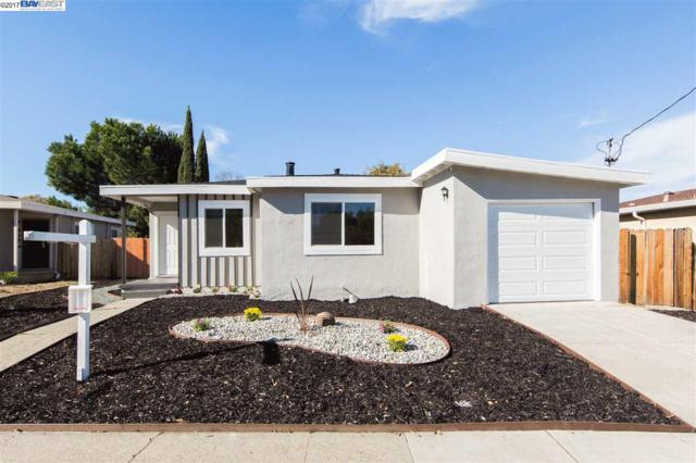 942 Carpino Ave, Pittsburg, CA 94565 (#BE40804174) :: The Kulda Real Estate Group