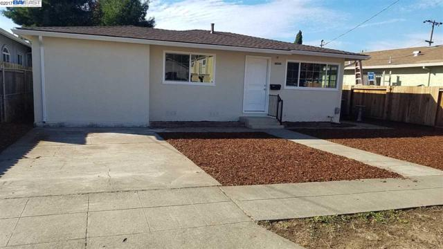 33511 8th Street, Union City, CA 94587 (#BE40804397) :: von Kaenel Real Estate Group