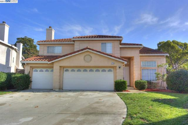 4706 Harbor Cove Ct, Union City, CA 94587 (#BE40804405) :: von Kaenel Real Estate Group