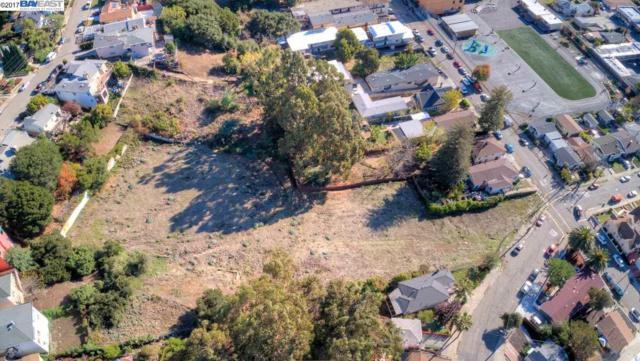 2950 Cumberland Way, Oakland, CA 94605 (#BE40804848) :: Brett Jennings Real Estate Experts