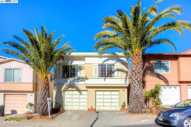 254 Alta Vista Way, Daly City, CA 94014 (#BE40805305) :: Carrington Real Estate Services
