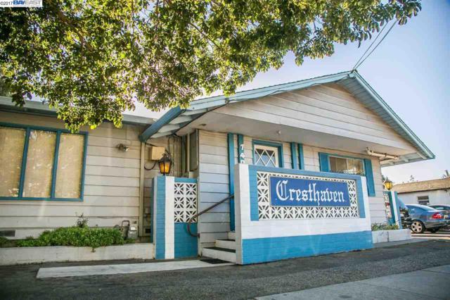, Santa Cruz, CA 95062 (#BE40805795) :: RE/MAX Real Estate Services