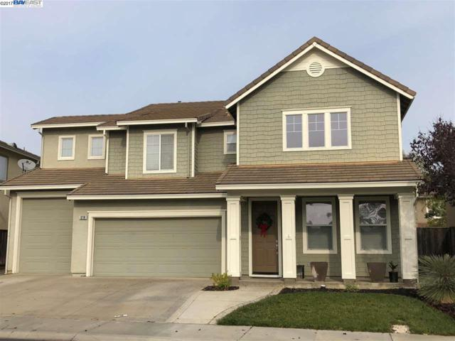 3718 Otter Brook Loop, Discovery Bay, CA 94505 (#BE40805807) :: RE/MAX Real Estate Services