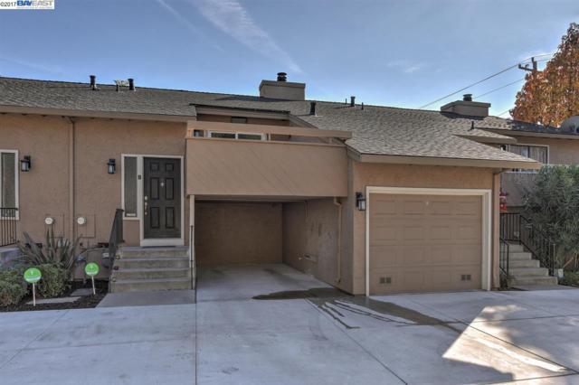 2128 Canoas Garden Ave, San Jose, CA 95125 (#BE40805849) :: RE/MAX Real Estate Services