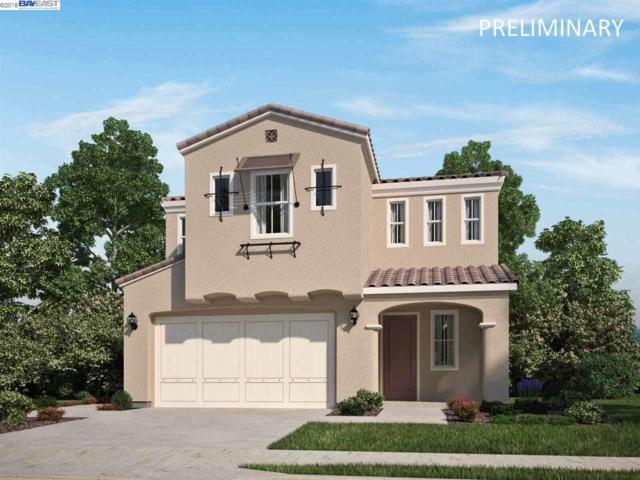 135 Chickadee Lane, Gilroy, CA 95020 (#BE40807512) :: Brett Jennings Real Estate Experts