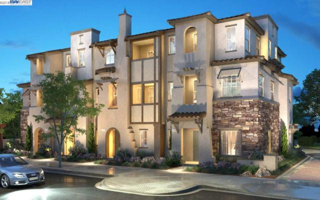 34541 Fremont Blvd, Fremont, CA 94555 (#BE40807844) :: Intero Real Estate