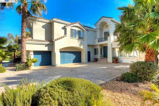 5653 Oakmont Ct, Discovery Bay, CA 94505 (#BE40809053) :: Brett Jennings Real Estate Experts
