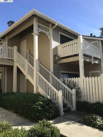 114 Lakeshore Ct, Richmond, CA 94804 (#BE40809751) :: The Dale Warfel Real Estate Network
