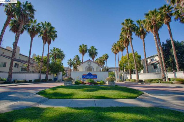 39266 Marbella Terraza, Fremont, CA 94538 (#BE40810365) :: The Goss Real Estate Group, Keller Williams Bay Area Estates