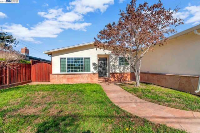 6359 Galletta Dr, Newark, CA 94560 (#BE40810478) :: The Goss Real Estate Group, Keller Williams Bay Area Estates