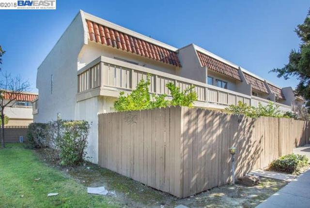 4832 El Poco Cmn, Fremont, CA 94536 (#BE40810558) :: The Kulda Real Estate Group