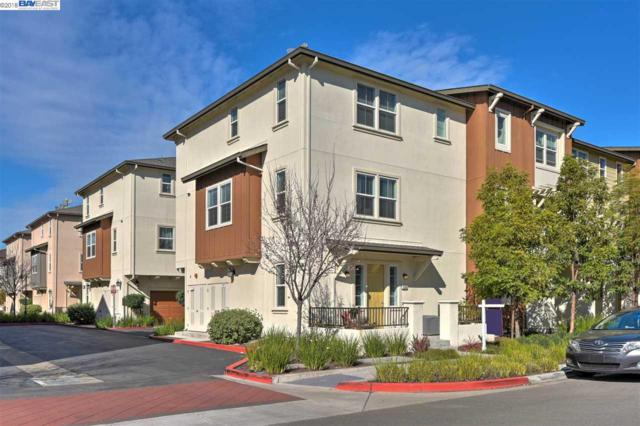 1202 Martin Luther King Dr, Hayward, CA 94541 (#BE40810587) :: Astute Realty Inc