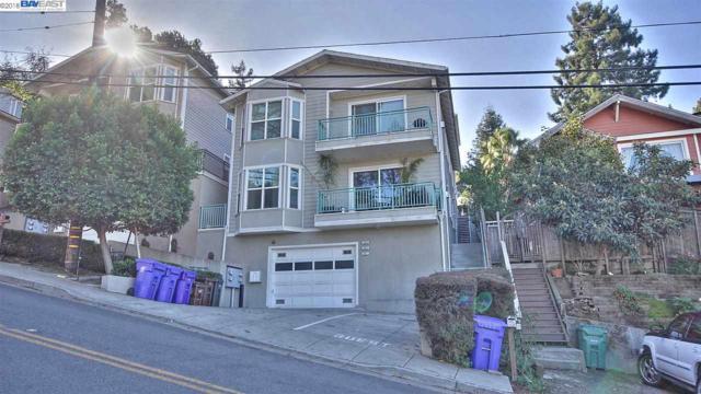 531 Tewksbury Ave, Richmond, CA 94801 (#BE40810619) :: The Dale Warfel Real Estate Network