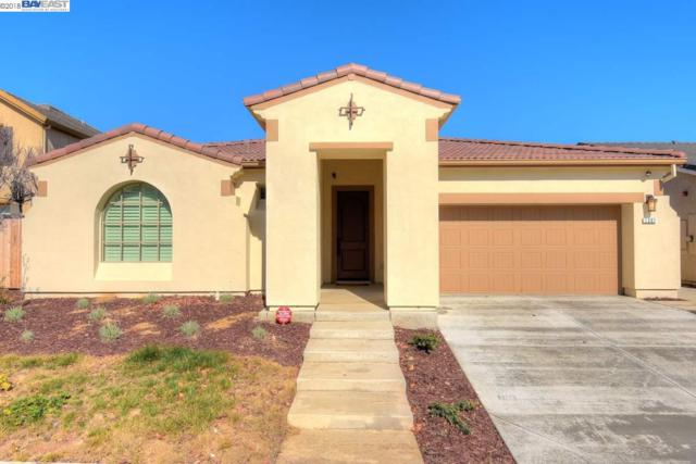 1201 Imperial Lily Dr, Patterson, CA 95363 (#BE40810695) :: Astute Realty Inc