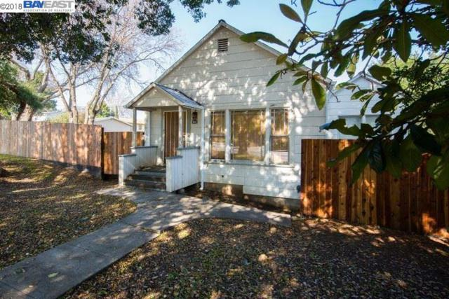 1040 Florida St, Vallejo, CA 94590 (#BE40810817) :: Astute Realty Inc