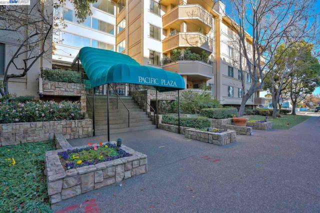 1400 Carpentier St, San Leandro, CA 94577 (#BE40810864) :: Brett Jennings Real Estate Experts