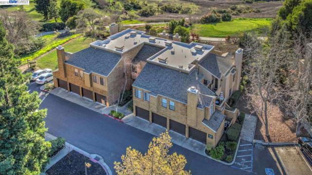 380 S Overlook Dr, San Ramon, CA 94582 (#BE40810866) :: The Kulda Real Estate Group
