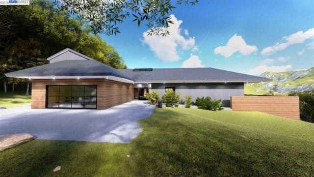 121 Tappan Ln, Orinda, CA 94563 (#BE40811004) :: The Dale Warfel Real Estate Network