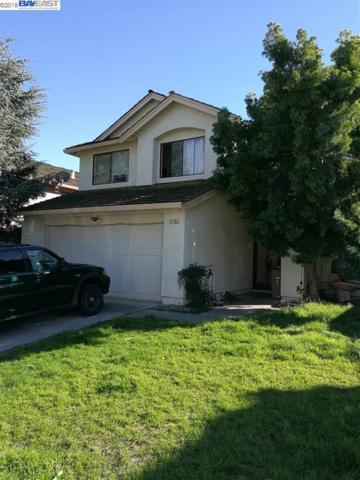 4636 Deermeadow Way, Antioch, CA 94531 (#BE40811039) :: Astute Realty Inc