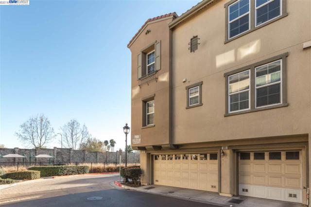 905 Mente Linda Loop, Milpitas, CA 95035 (#BE40811046) :: The Kulda Real Estate Group