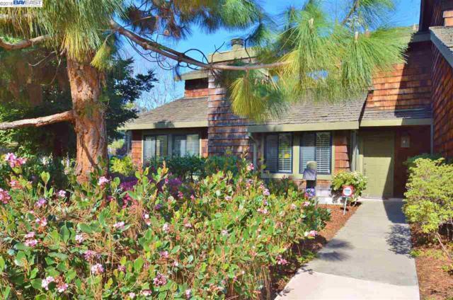 409 Harbor Rd, Alameda, CA 94502 (#BE40811103) :: The Kulda Real Estate Group