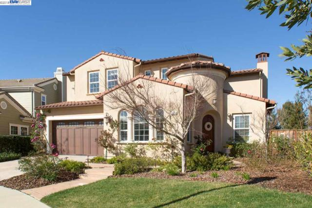 641 Martingale Ct, Danville, CA 94506 (#BE40811137) :: Brett Jennings Real Estate Experts