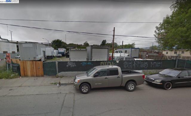 845 75th Avenue, Oakland, CA 94579 (#BE40811305) :: The Goss Real Estate Group, Keller Williams Bay Area Estates