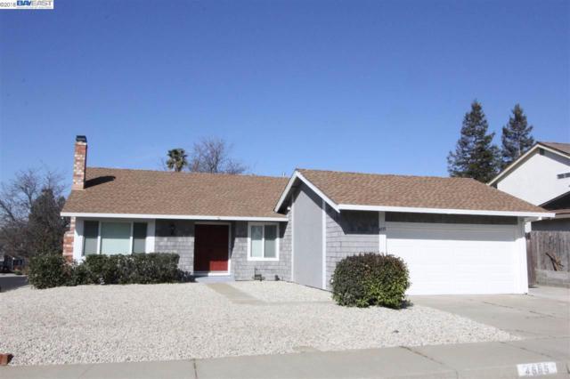 4555 Tuolumne Way, Concord, CA 94521 (#BE40811394) :: Keller Williams - The Rose Group