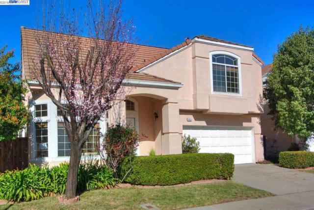 34341 Eucalyptus Ter, Fremont, CA 94555 (#BE40811430) :: The Goss Real Estate Group, Keller Williams Bay Area Estates