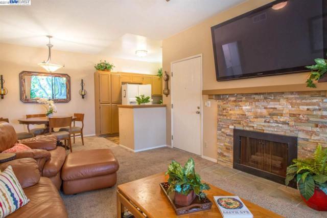 37248 Meadowbrook Cmn, Fremont, CA 94536 (#BE40811466) :: Brett Jennings Real Estate Experts