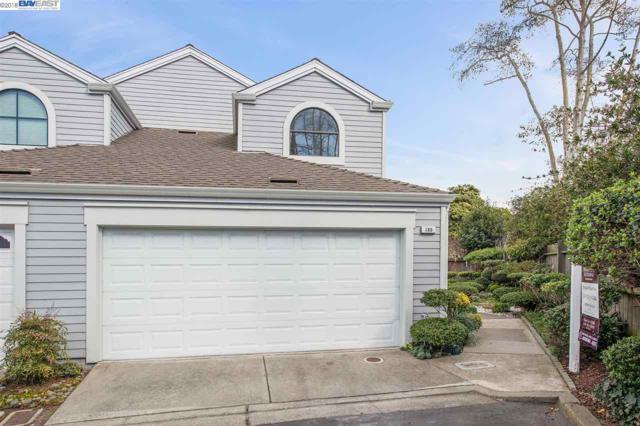 185 Parfait, Alameda, CA 94502 (#BE40811474) :: Brett Jennings Real Estate Experts