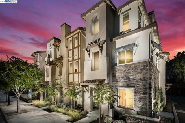 4192 Central Avenue, Fremont, CA 94536 (#BE40811521) :: The Kulda Real Estate Group