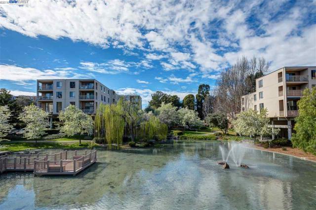 420 N Civic Dr, Walnut Creek, CA 94596 (#BE40811563) :: The Kulda Real Estate Group