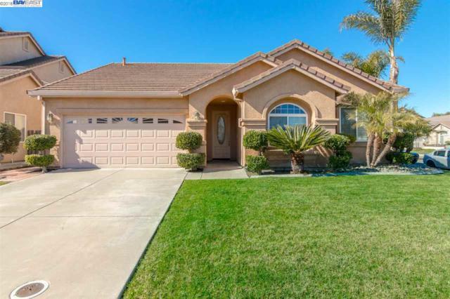 10221 Macon Dr, Stockton, CA 95209 (#BE40811601) :: Brett Jennings Real Estate Experts