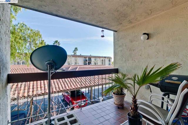 39865 Cedar Blvd, Newark, CA 94560 (#BE40811617) :: Brett Jennings Real Estate Experts