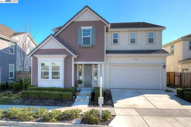 4675 Valley Vista Dr, Dublin, CA 94568 (#BE40811973) :: von Kaenel Real Estate Group