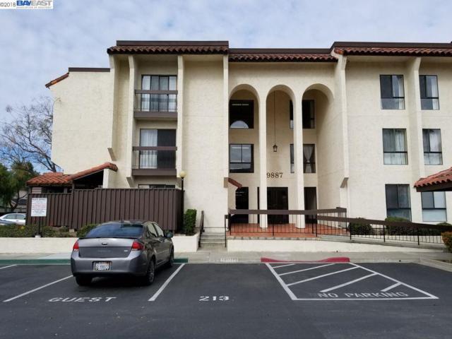 39887 Cedar Blvd, Newark, CA 94560 (#BE40812135) :: The Dale Warfel Real Estate Network