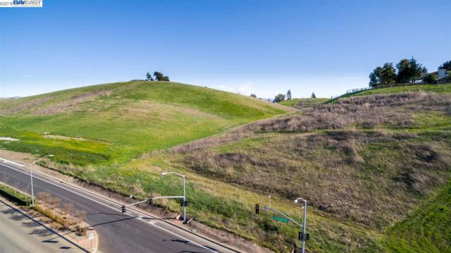 0 Las Positas Road, Livermore, CA 94551 (#BE40812535) :: The Dale Warfel Real Estate Network