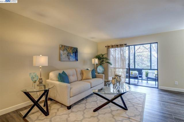3 Commodore Dr, Emeryville, CA 94608 (#BE40812560) :: von Kaenel Real Estate Group