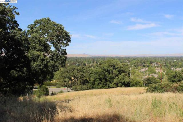3678 Foothill Rd, Pleasanton, CA 94588 (#BE40812573) :: The Gilmartin Group